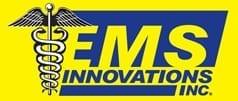 EMS innovations