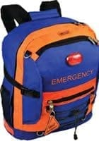 lifesecure emergency kit product
