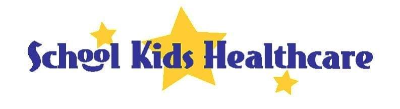 school kids healthcare