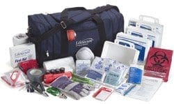 person_family_emerg_kit