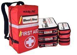 BleedStop Reflex
