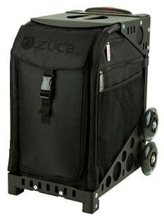 Stealth SECUR-Evac