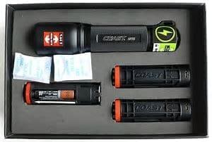 hp7r box