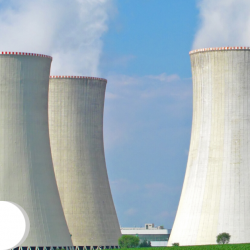 How to Protect Yourself from Nuclear Radiation and Nuclear Fallout