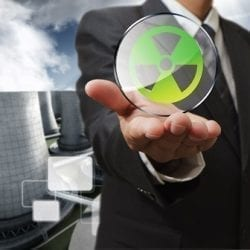How to Protect Yourself from Nuclear Radiation