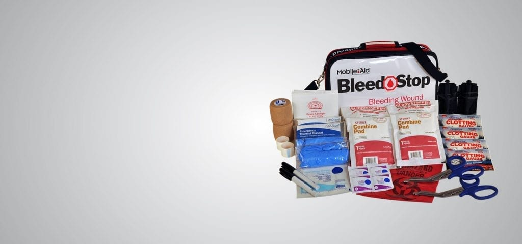 mobileaid bleedingstop