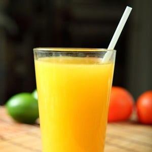 orange_drink