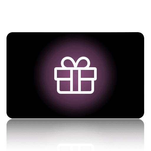 LifeSecure eGift Card – Emergency Preparedness