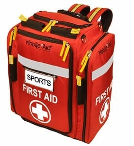 31455 first aid kit