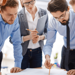 3 Types of Products To Enhance Employee Safety in Workplace