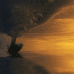 How Should You Prepare for Tornado and Rain Season?