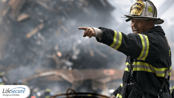 6 Ways to Maintain Employee Safety During and After a Disaster