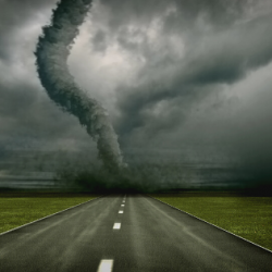 What Should You Have in Your Tornado Emergency Kit?