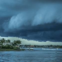 How to Prepare your Home and Family for a Hurricane