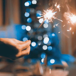 Treating Firework-Related Injuries with MobileAid Kits